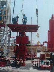 Oil Well For Sale | Watercraft & Boats for sale in Delta State, Warri