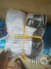 Quality Set Of Jerseys   Clothing for sale in Lagos State, Oshodi-Isolo