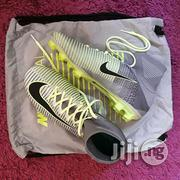New Nike Football Boot | Shoes for sale in Lagos State, Apapa