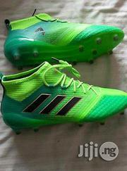 Adidas Soccer Boot | Shoes for sale in Sokoto State, Yabo