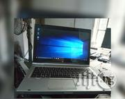 HP Laptop CORE I5, 3.0hgz, 1gb Video Dedicated Card | Laptops & Computers for sale in Ogun State, Obafemi-Owode