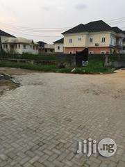 Corner Piece Dry Land for Sale at Lekki Sheme 2, Ajah | Land & Plots For Sale for sale in Lagos State, Ajah