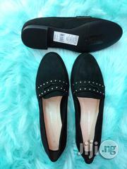 Quality Designer Flat Shoes | Shoes for sale in Lagos State, Surulere