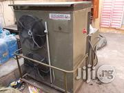 Tent Air Condition Ctz10 | Home Appliances for sale in Lagos State, Ikeja