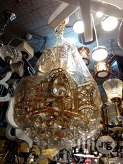 Crystal Light | Home Accessories for sale in Lagos State
