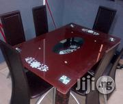 Exotic Dining Table   Furniture for sale in Lagos State, Lekki Phase 2