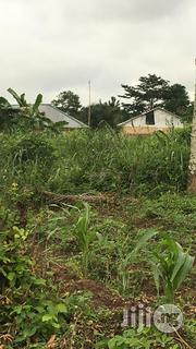 Plots of Land at Ogongo Area Moniya Ibadan for Full Residence | Land & Plots For Sale for sale in Oyo State, Akinyele