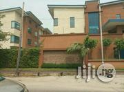 Luxury 4 Bedroom Terraces With C of O | Houses & Apartments For Sale for sale in Lagos State, Ikoyi