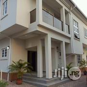 4 Bedrooms Wit B/Q At Iyaganku Gra Ibadan | Houses & Apartments For Sale for sale in Oyo State, Ibadan North West
