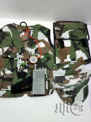 Army Costume | Children's Clothing for sale in Lagos State, Lagos Mainland