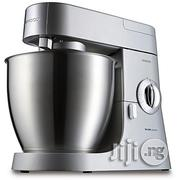 Kenwood Kitchen Machine KMM770 S   Restaurant & Catering Equipment for sale in Abuja (FCT) State, Central Business District