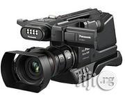 Panasonic Mdh3 Camcorder Camera | Photo & Video Cameras for sale in Abuja (FCT) State, Central Business District