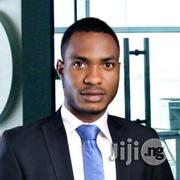 Front Office Manager | Customer Service CVs for sale in Abuja (FCT) State, Gwarinpa
