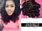 European Curls | Hair Beauty for sale in Lagos State, Lagos Mainland