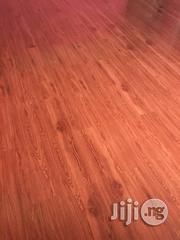 Vinyl Strong Floor | Home Accessories for sale in Lagos State, Maryland