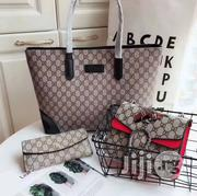 Gucci Bag Set | Bags for sale in Lagos State, Amuwo-Odofin