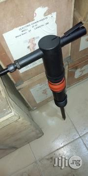 Air Jack Hammer Machine   Electrical Tools for sale in Lagos State, Ojo