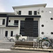 Hollywood Magnificent 5 Bedroom Luxury Fully Detached Duplex | Houses & Apartments For Sale for sale in Lagos State, Lekki Phase 1