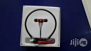 Metal Wireless Earphone For Tablet , Phone For Android , iPhone