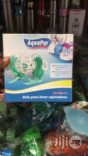 Bra Washer | Clothing Accessories for sale in Lagos State, Lagos Island