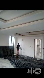 Quality Products Pop Ceiling | Building & Trades Services for sale in Abuja (FCT) State, Gwagwalada