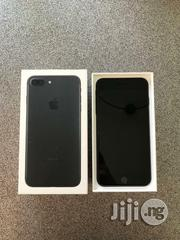 New Apple iPhone 7 Plus 128 GB | Mobile Phones for sale in Lagos State, Ikeja