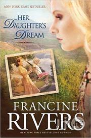 Her Daughter's Dream (Marta's Legacy) Hardcover | Books & Games for sale in Oyo State, Akinyele