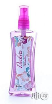 Declare Body Mist 120ml | Fragrance for sale in Lagos State, Mushin