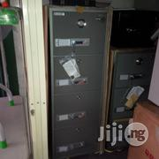 Original Security Safe | Safety Equipment for sale in Lagos State, Lekki Phase 1