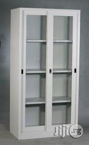 Full Glass Cupboard   Furniture for sale in Lagos State, Lekki Phase 1
