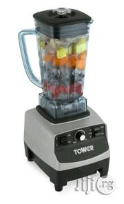 Tower Ultra Xtreme Pro | Kitchen Appliances for sale in Lagos State, Ojo