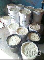 Raw Pure Shea Butter | Bath & Body for sale in Abuja (FCT) State, Lugbe District