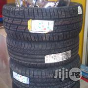 Brand New Quality Tires | Vehicle Parts & Accessories for sale in Lagos State, Amuwo-Odofin