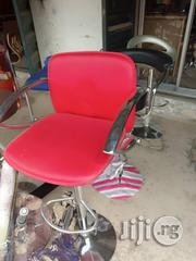 Quality Durable New Design Bar Stool | Furniture for sale in Lagos State, Ajah