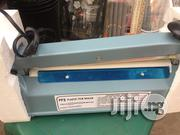 Sealing Machine   Manufacturing Equipment for sale in Abuja (FCT) State, Wuse