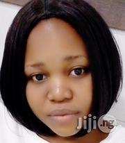 Customer Service Personnel   Customer Service CVs for sale in Rivers State, Port-Harcourt