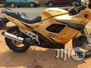 Suzuki Katana 600cc   Motorcycles & Scooters for sale in Oyo State, Ibadan North