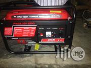 Maxmech Generator | Electrical Equipments for sale in Lagos State, Alimosho