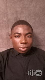 Online Sales Personnel | Computing & IT CVs for sale in Lagos State, Ikoyi