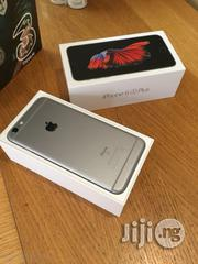 New Apple iPhone 6s Plus 16 GB Gray | Mobile Phones for sale in Lagos State, Ikeja