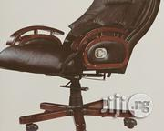 Executive Office Chair | Furniture for sale in Abuja (FCT) State, Wuse