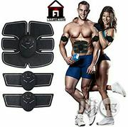 Six-pack Abdominal Trainer ABS Muscle | Sports Equipment for sale in Lagos State, Lagos Island