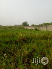 Standard Plot of Land for Sale at Rock Stone Estate | Land & Plots For Sale for sale in Lagos State, Lekki Phase 2