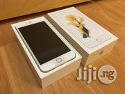 New Apple iPhone 6s 128 GB Gold | Mobile Phones for sale in Lagos State, Ikeja