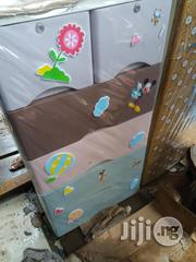 Childrens Wardrobe | Children's Furniture for sale in Lagos State, Lagos Island