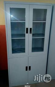 Filling Cabinets | Furniture for sale in Lagos State, Isolo