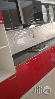 4 Bedroom Duplex 1bq for Sale in Agungi | Houses & Apartments For Sale for sale in Lagos State, Lekki Phase 1