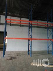 Pallet Rack | Building Materials for sale in Lagos State, Lagos Mainland