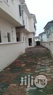 Spacious 4 Bedroom Semi Detached Duplex At Agungi Lekki Phase 1 For Sale. | Houses & Apartments For Sale for sale in Lekki Phase 1, Lagos State, Nigeria