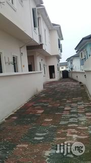 4 Bedroom Semi Detached Duplex 1bq for Sale in Agungi | Houses & Apartments For Sale for sale in Lagos State, Lekki Phase 1